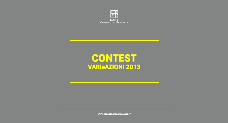 web-chiostrodelbramante-varieazioni-contest-2013