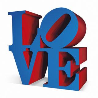 love-immagine-05