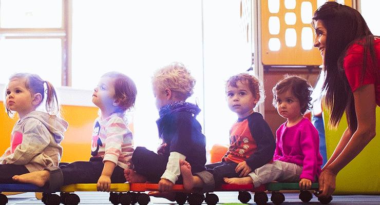 gymboree-corsi-bambini