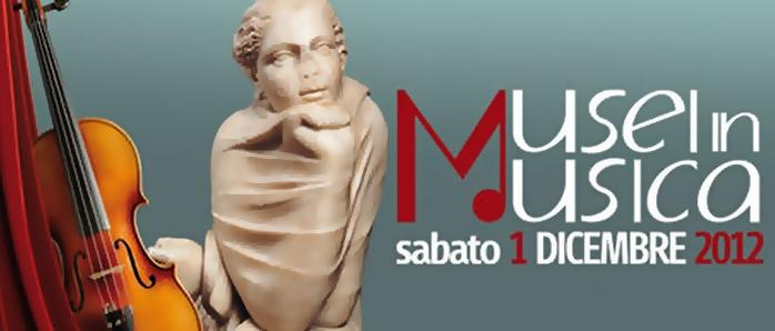 musei-in-musica-2012-698x298