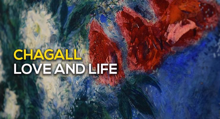 chagall-love-life-01