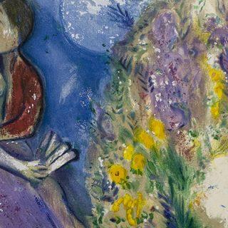 chagall-love-life-02