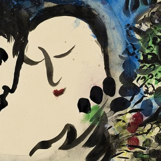 chagall-love-life-03