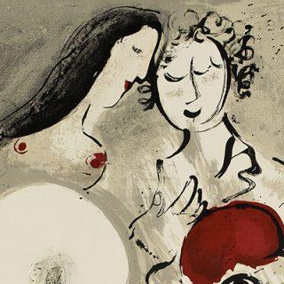 chagall-love-life-04