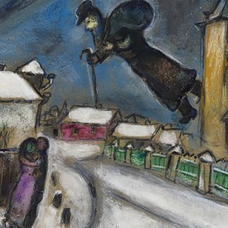 chagall-love-life-05