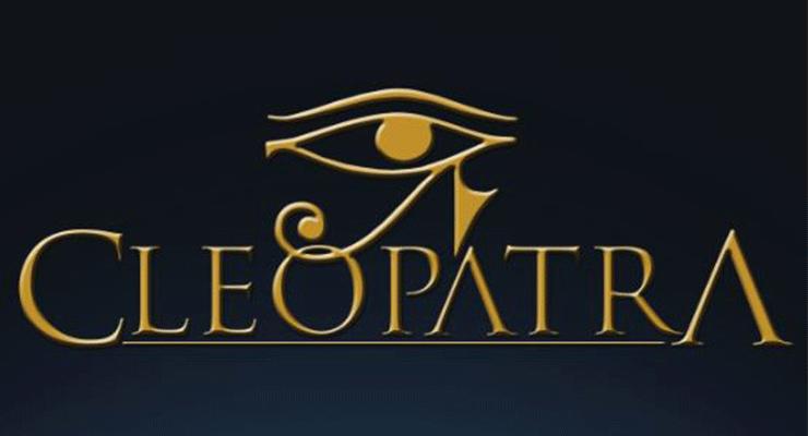 cleopatra-roma-03