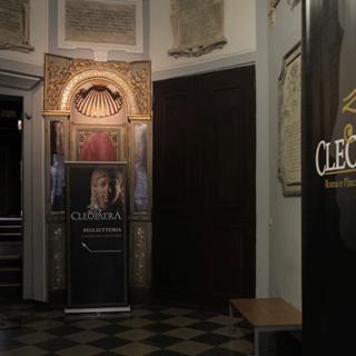 cleopatra-roma-05