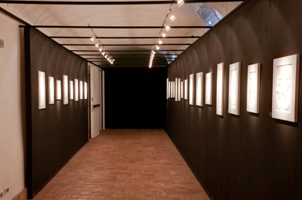 eventi-chiostro-gallerie-02