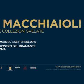 i-macchiaioli-immagine-01