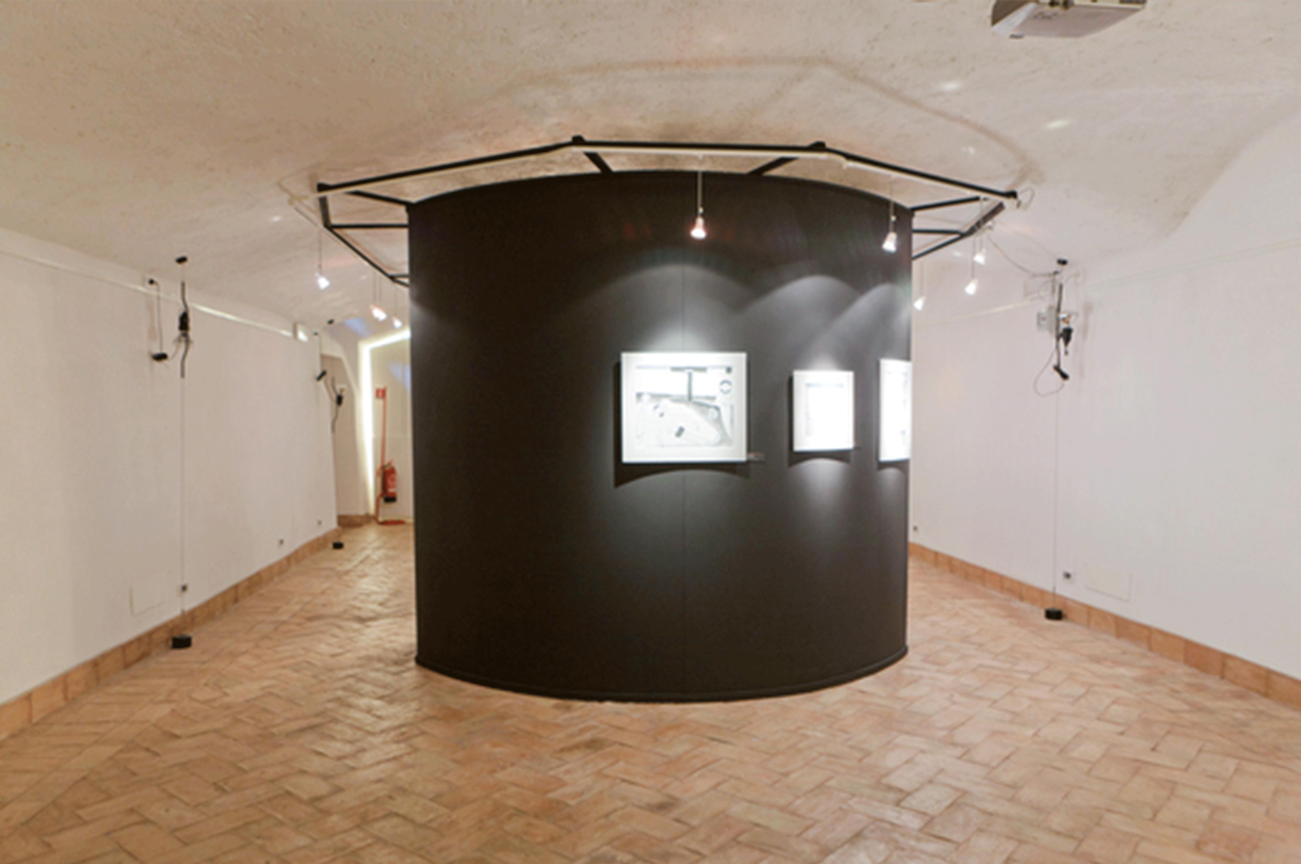 gallerie-03