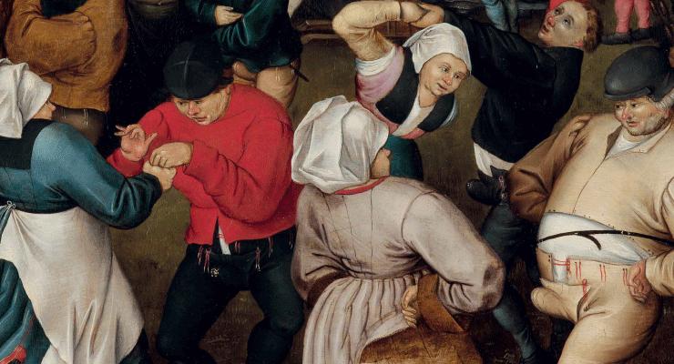 brueghel-01