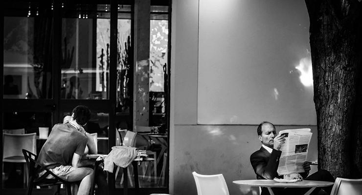 gianfranco-fortuna-spazio-caff-01