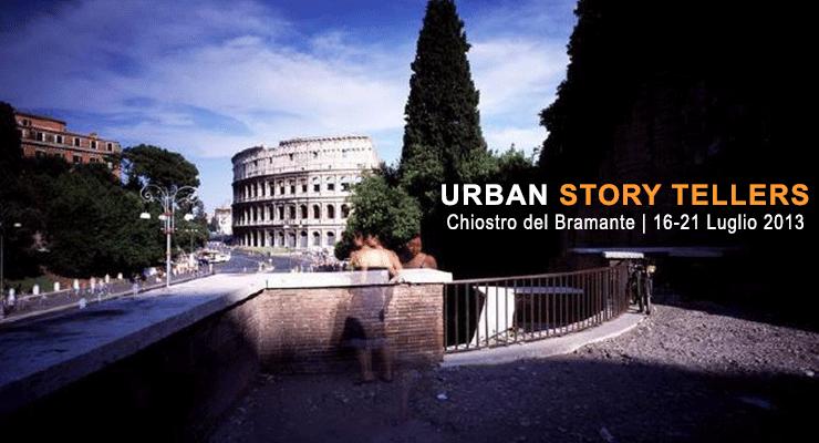 urban-storytellers-01