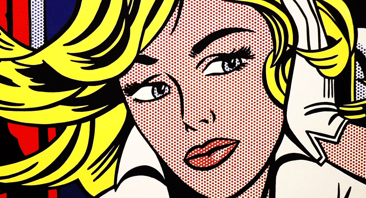 ROY-LICHTENSTEIN-02