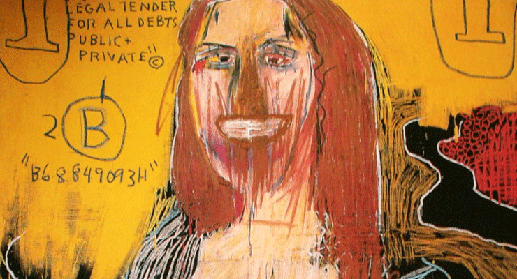 jean-michael-basquiat-2002-02