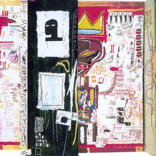 jean-michael-basquiat-2002-03