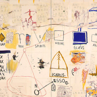 jean-michael-basquiat-2002-04