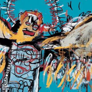 jean-michael-basquiat-2002-05