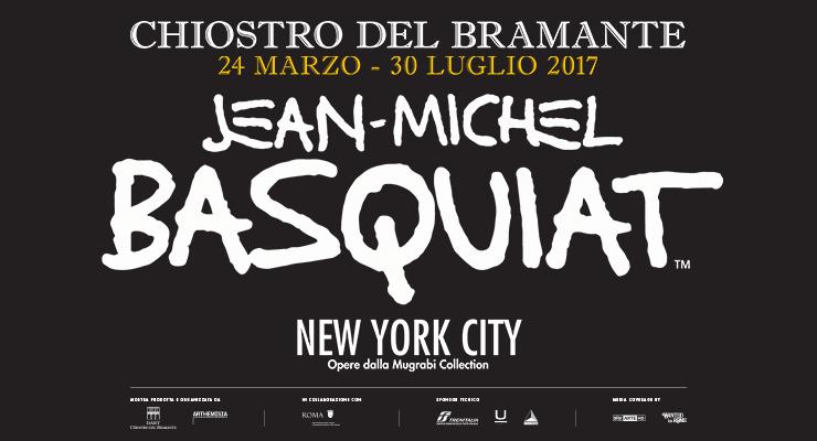 30luglio-jean-michel-basquiat-mostra-roma-proroga