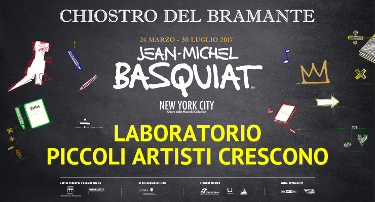 jean-michel-basquiat-laboratorio