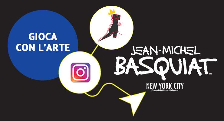 jean-michel-basquiat-mostra-roma-gioca-con-l-arte