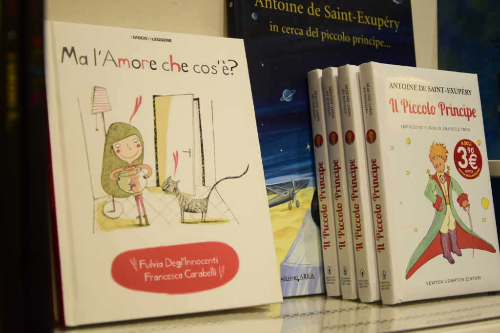 bookshop-mostra-love2016 (163)