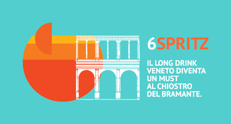 6spritz-chiostro-del-bramante