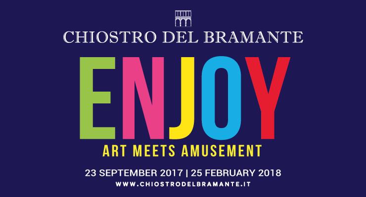 enjoy_art_meets_amusement