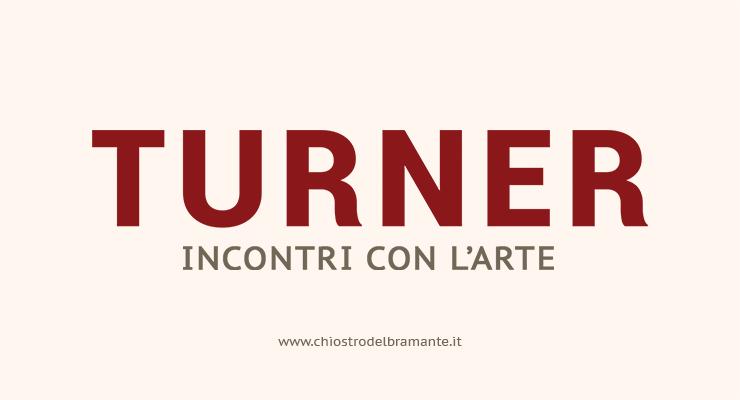 Turner_incontri-con-l-arte