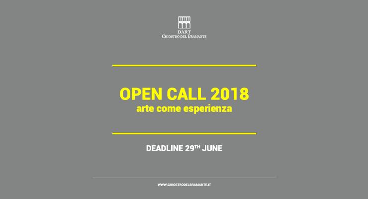 web-chiostrodelbramante-open-call-2018