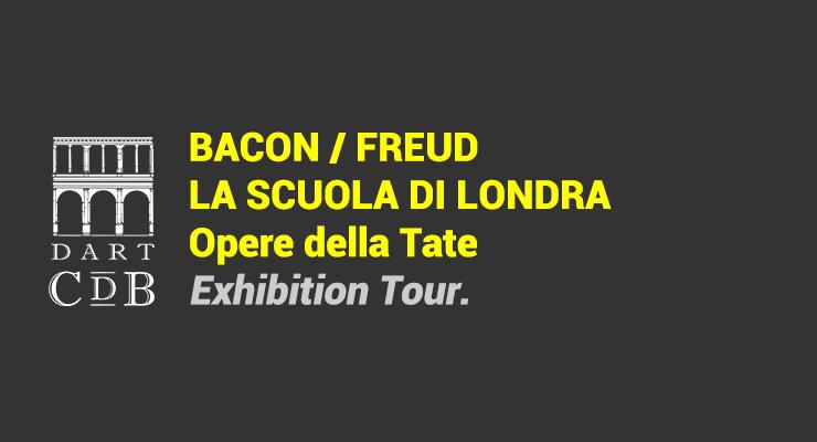 web-chiostrodelbramante-exhibition-tour