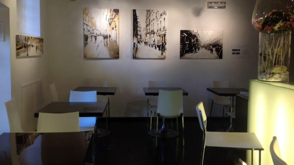 caffetteria-dicembre-2013 (36)