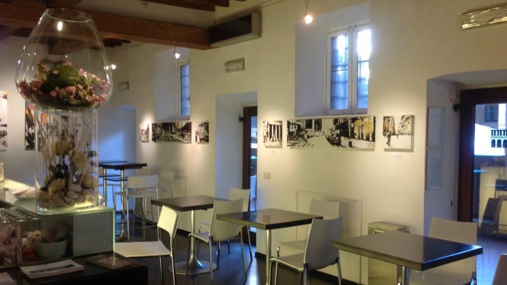 caffetteria-dicembre-2013 (39)