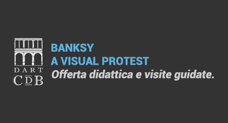 web-chiostrodelbramante-didattica-banksy-2